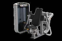 Matrix-Independent-Biceps-Curl-G7-Momo_Factory_Gym