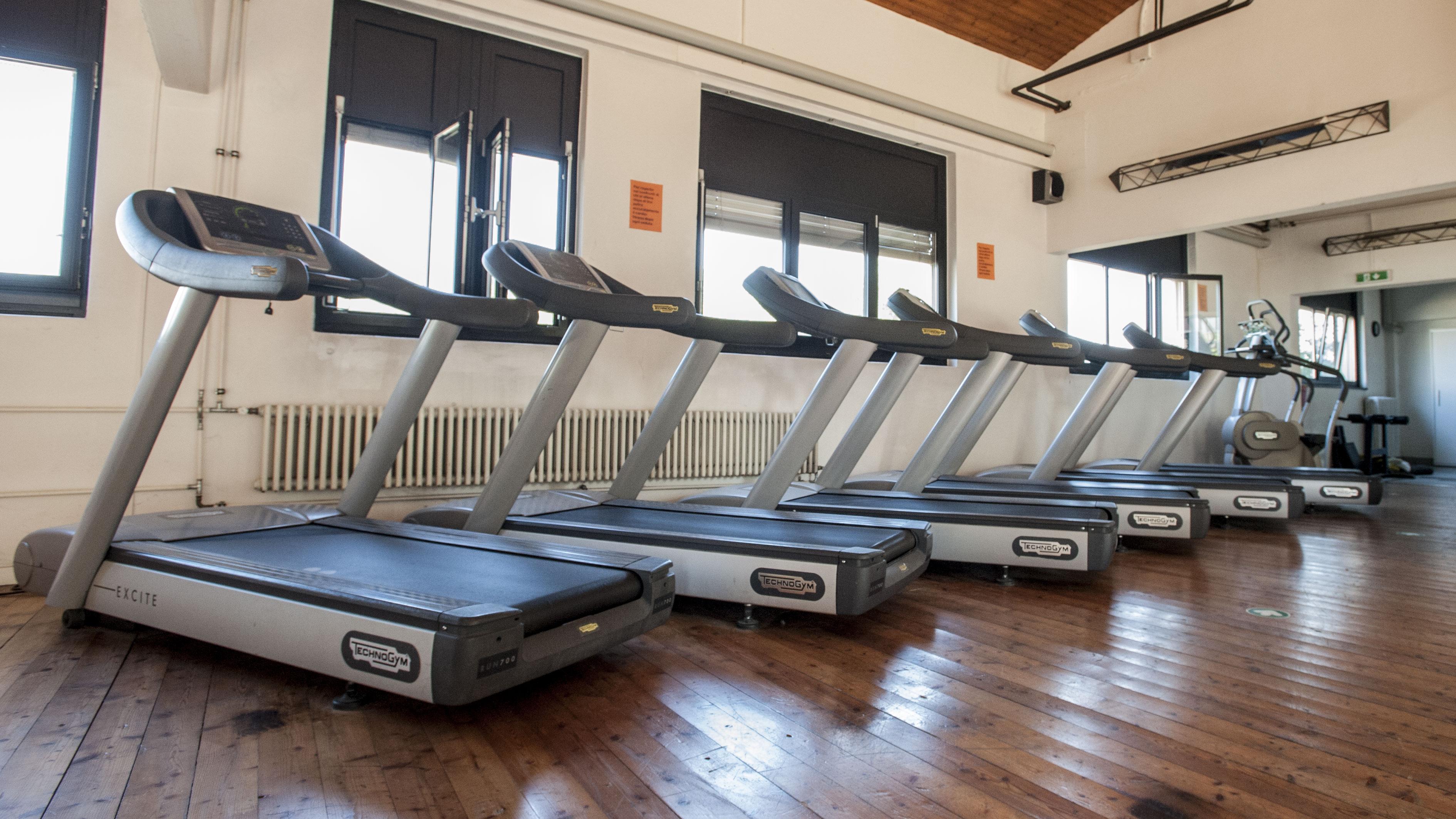 cardio_momo_factory_gym