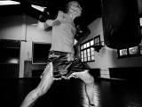 boxe_pugliato_momo_factory_gym