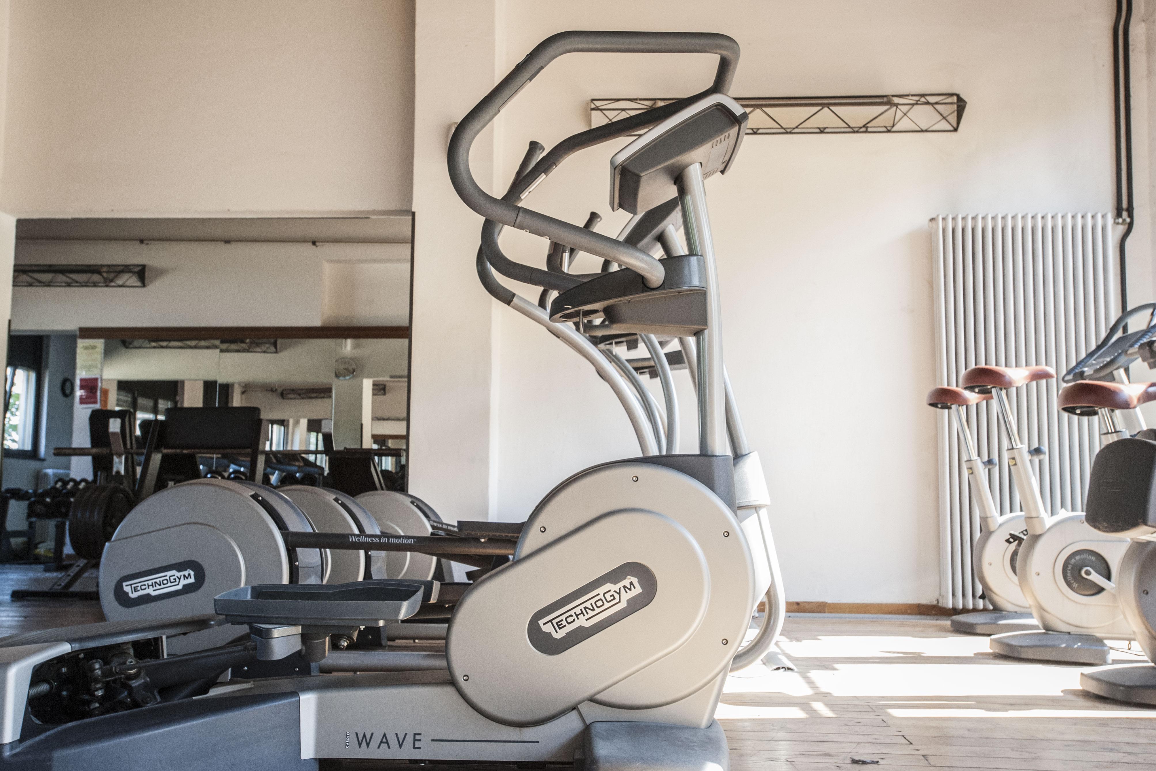 cardio_fitness_momo_factory_gym_mendrisio_2
