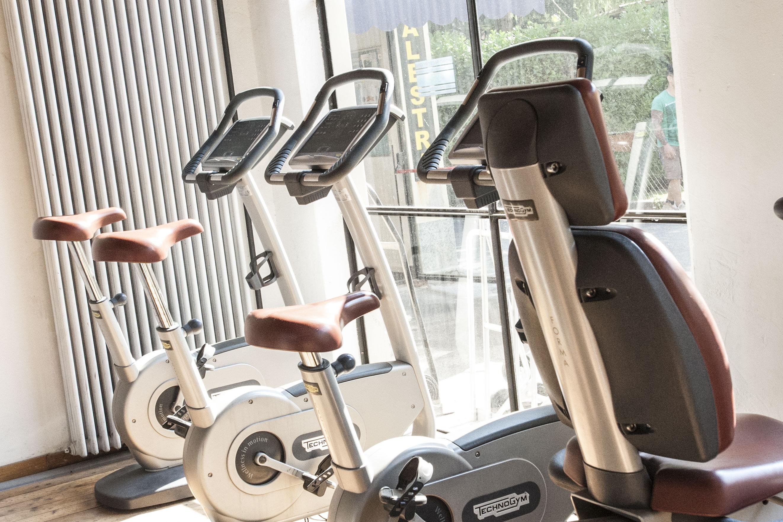 cardio_fitness_momo_factory_gym_mendrisio_3