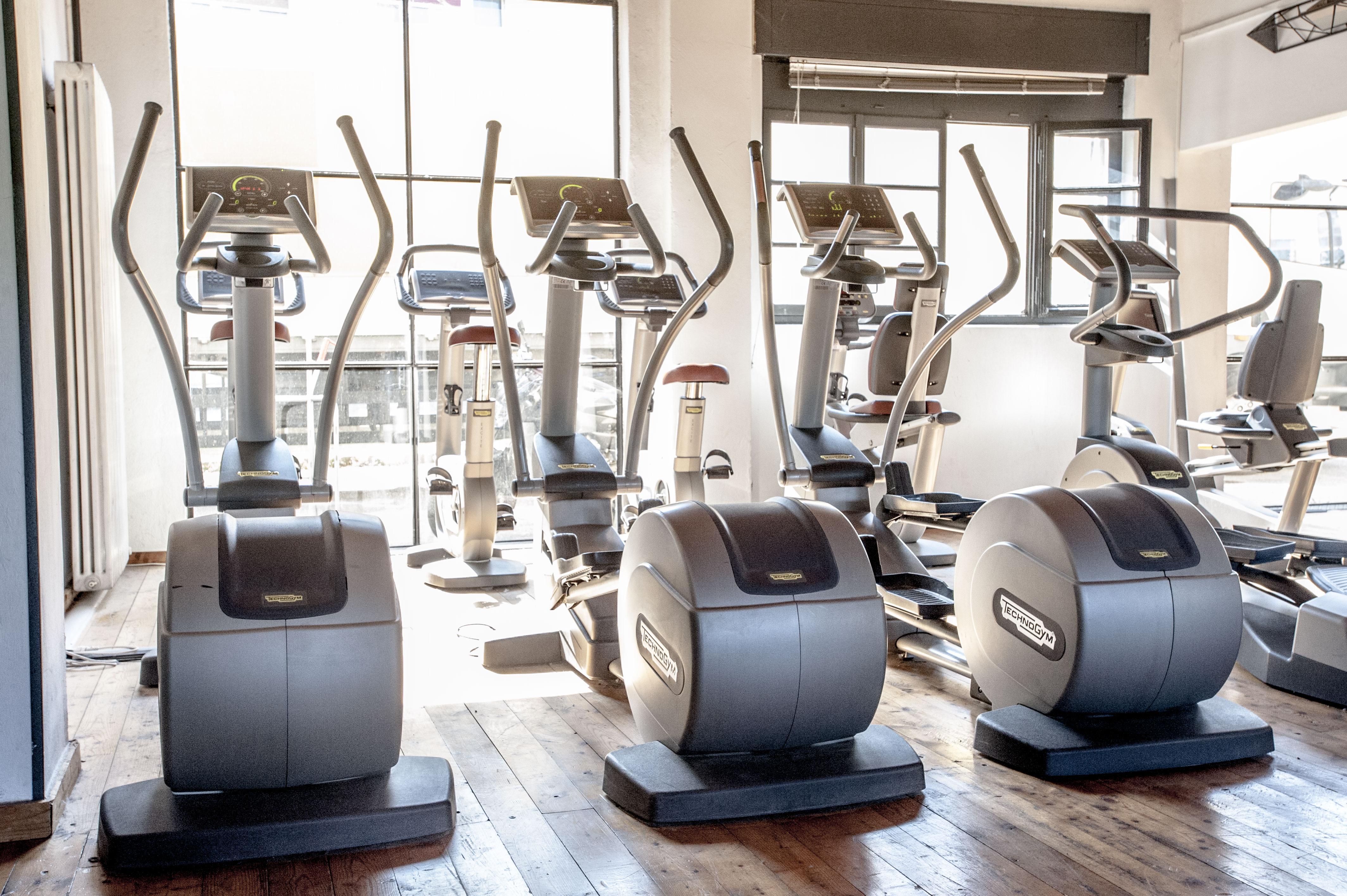 cardio_fitness_technogym_palestra_momo_factory_gym_mendrisio