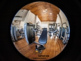 matrix_momo_factory_gym_sala_5