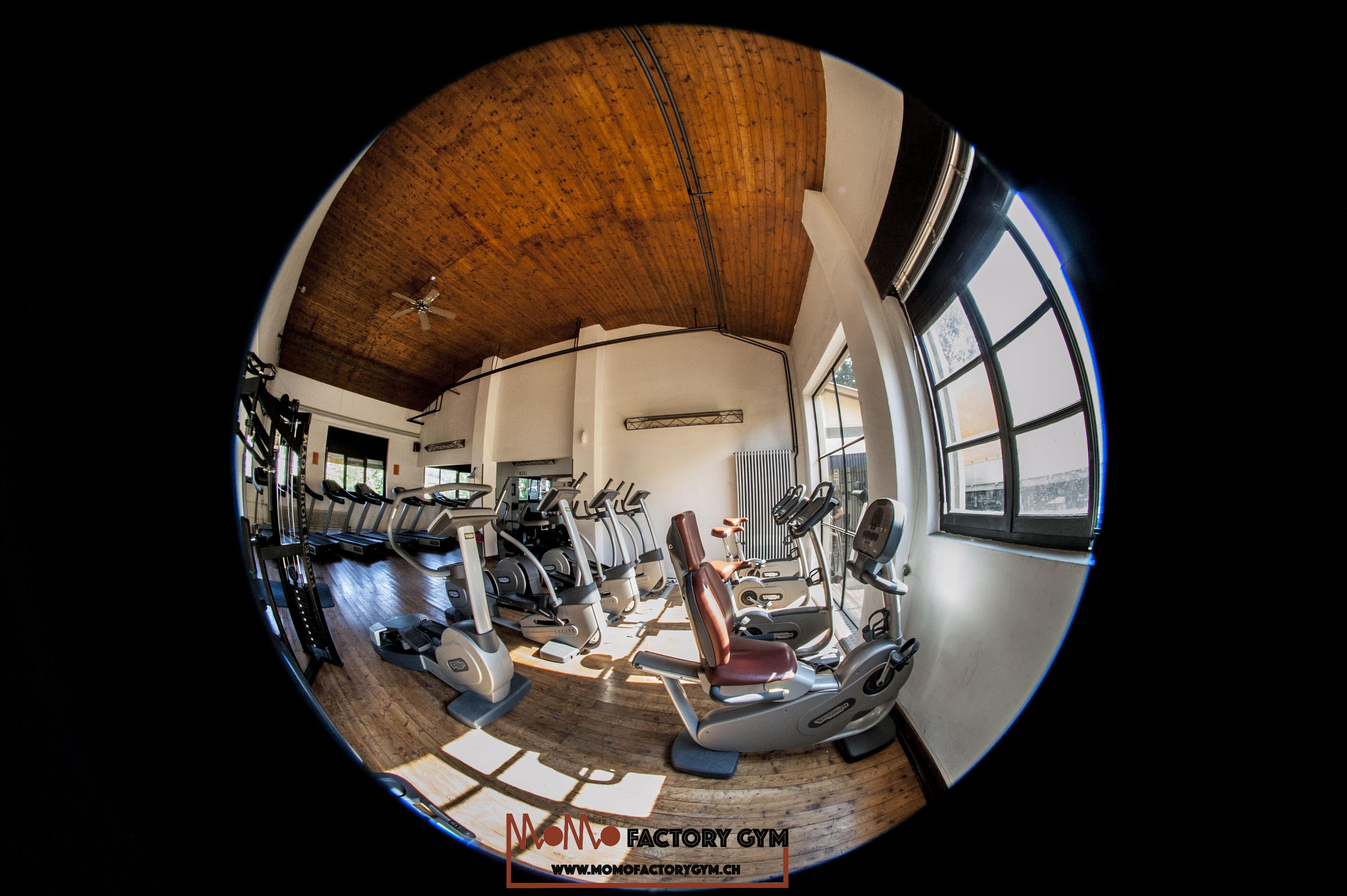 matrix_momo_factory_gym_sala_2