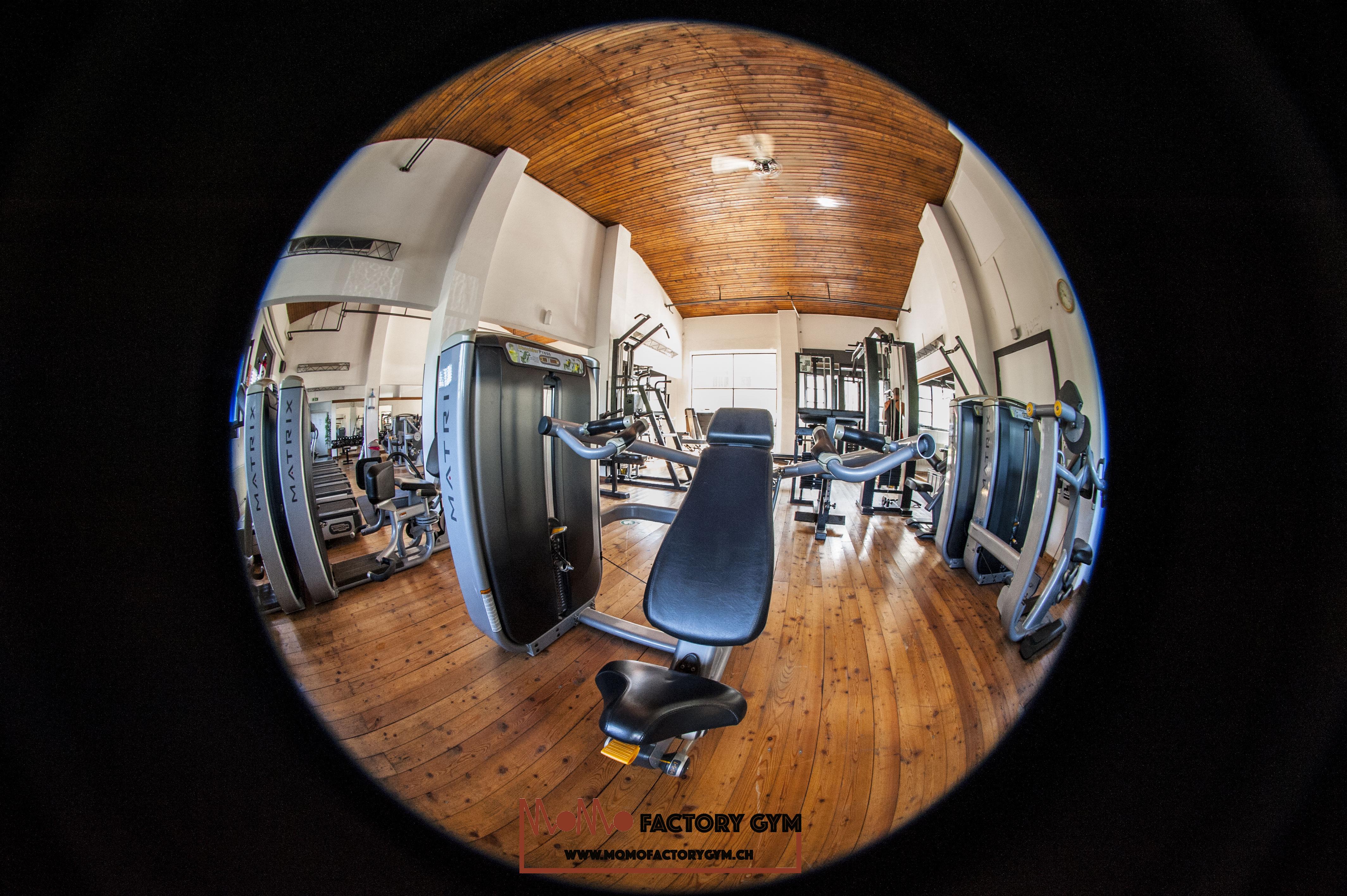 matrix_momo_factory_gym_sala_5