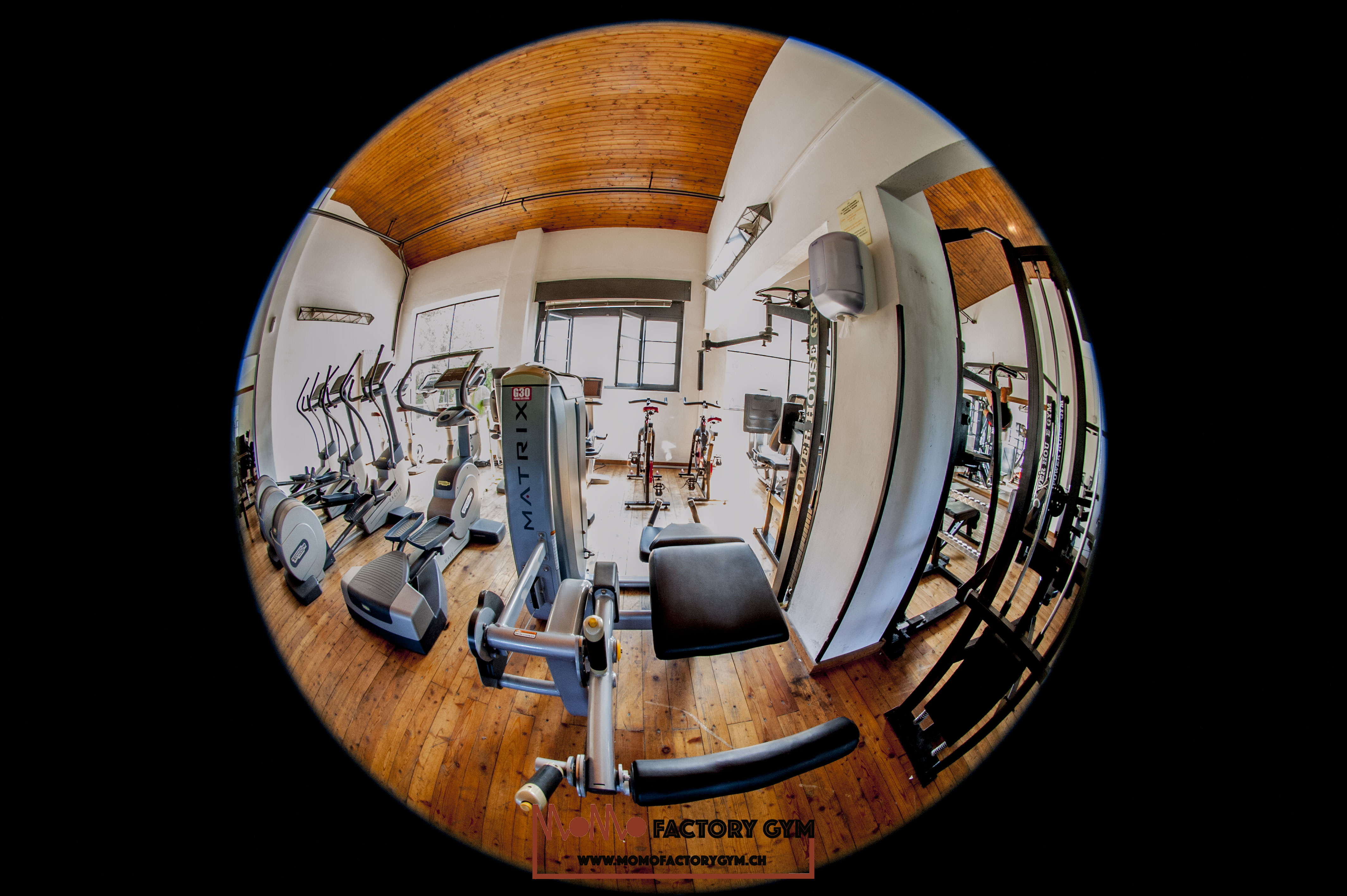matrix_momo_factory_gym_sala_6